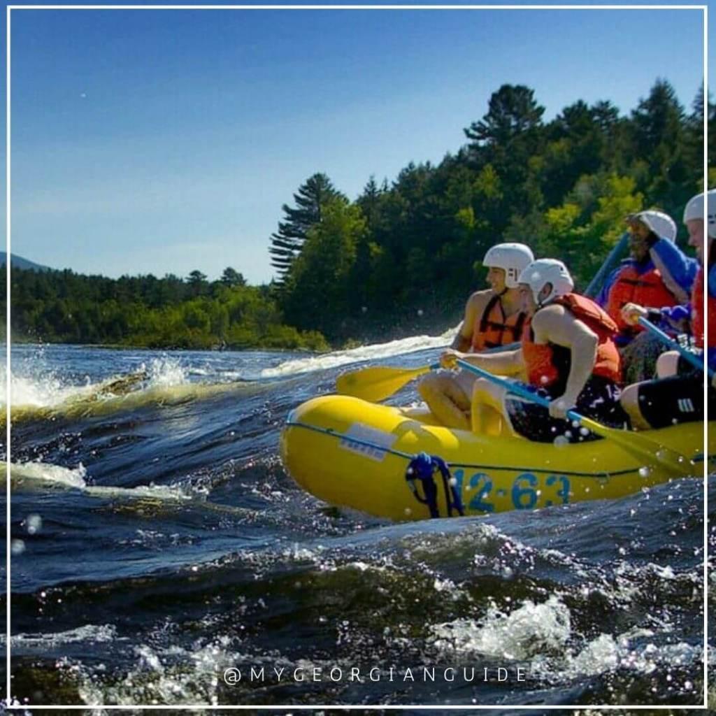 rafting pics 15