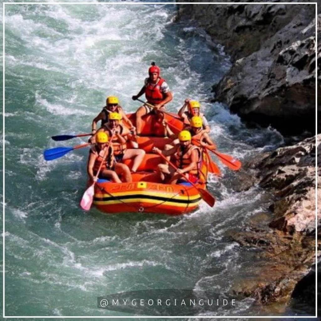 rafting pics 16