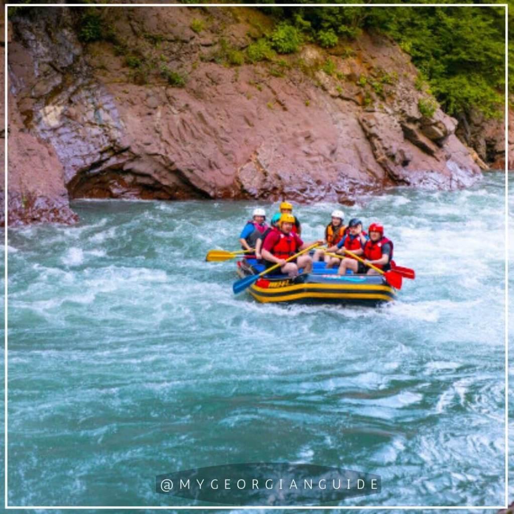 rafting pics 18