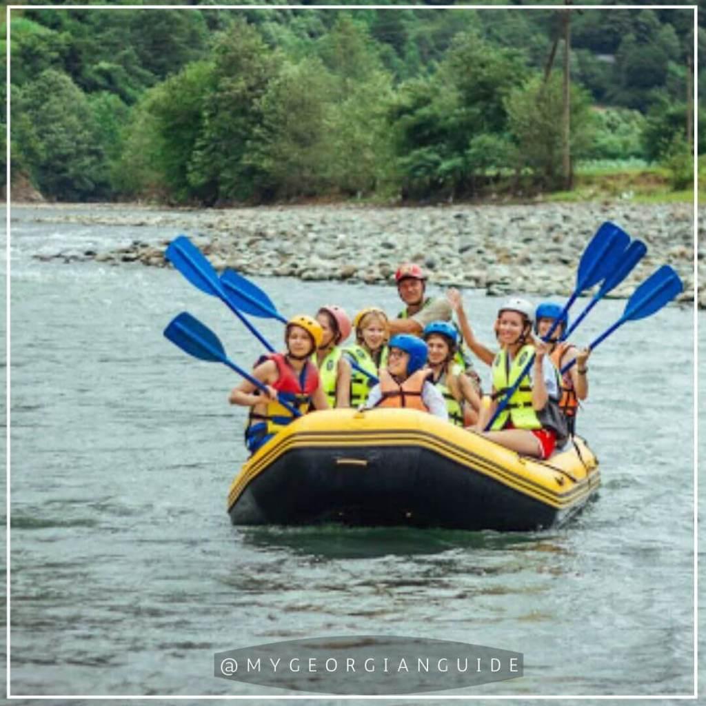 rafting pics 6