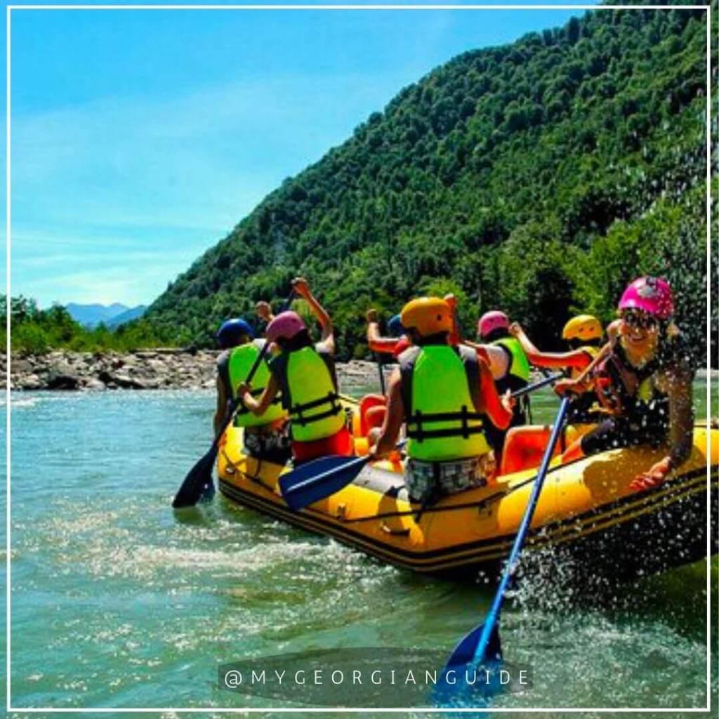 rafting pics 9