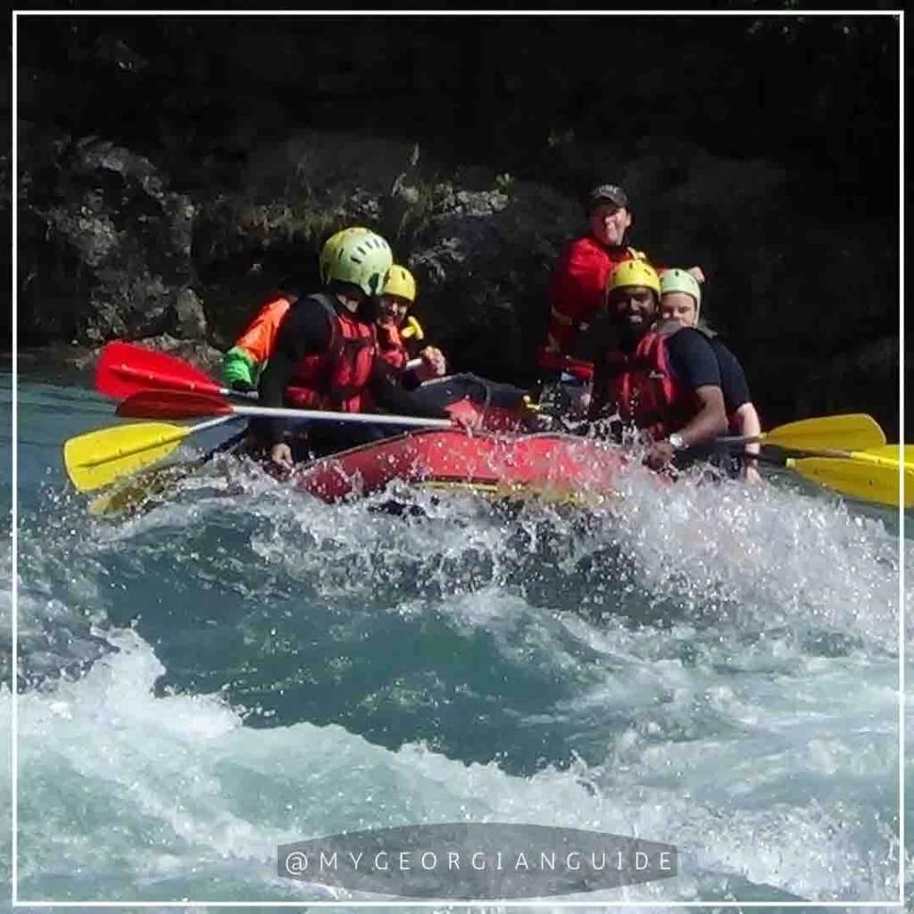 rafting tours 3