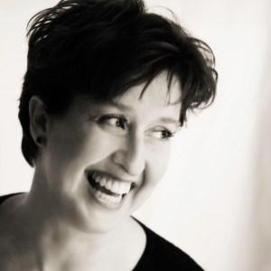 Ann Daly | MyGeorgiaOKeeffe.com