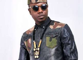 Flowking Stone has a bright future – Dr Oteng