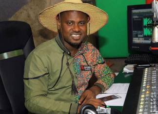 Abeiku Santana, Kaya Tours join over 180 exhibitors at Magical Kenya Travel Expo