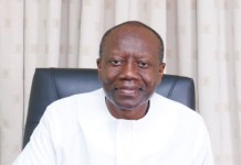 Ghana's debt hits GH¢142.5bn, reaches 69.8% of GDP