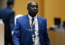 George Afriyie declaring his Presidential intention is 'wrong' – Osei Palmer