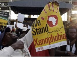 Xenophobia: 2 Nigerians killed in South Africa