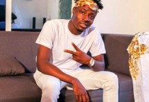 My manager sacrificed his career to promote me – Fancy Gadam