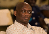 Anas hurt, BBC disappointed; Sefa Kayi breached confidentiality - Baako