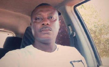 Gospel music industry 'filled' with prostitutes - Pastor Love