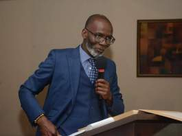 Free SHS will remain free for all – Gabby Otchere-Darko