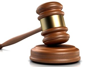 Man 38, begs court for mercy