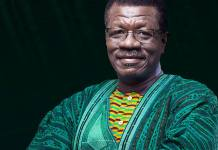 Capital Bank Saga: God is good – Otabil tells critics