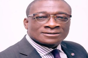 BOST Board Chairman resigns over collapse of Sovereign Bank