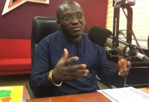 Referendum on creation of new regions will cost government no money – Minister