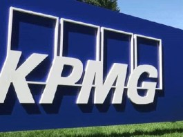 uniBank shareholders accuse KPMG of conflict of interest