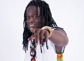 Rootikal Swagger to perform at 'Haatso Homowo' with Tinny & Friends on September 1