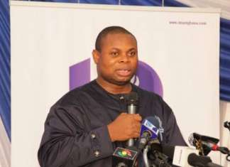 If times are hard, cut down your ministers – IMANI to Akufo-Addo