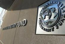 IMF highlights emerging threats to Ghana's programme in review statement