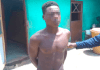 Akwatia Police arrest 4 for murder