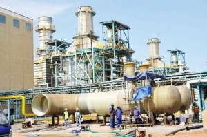 Government blows GHC800k on Ghana Gas audit