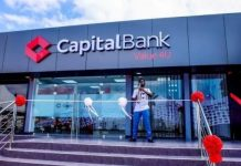 Capital Bank sues CDH over GH¢100m debt
