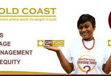 Gold Coast Securities commences payment of monies to its Structured Finance clients