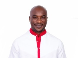 I will never endorse any Political Party again – Kwabena Kwabena