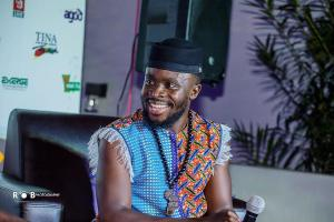 TINA Festival 2019: All you need to know about Fuse ODG's January event