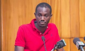 Performance of Akufo-Addo deserves 0% rating - Economic Fighters League