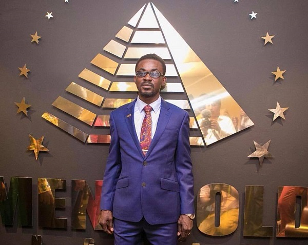Menzgold not liable for our $51m loss – Horizon Royal Diamonds