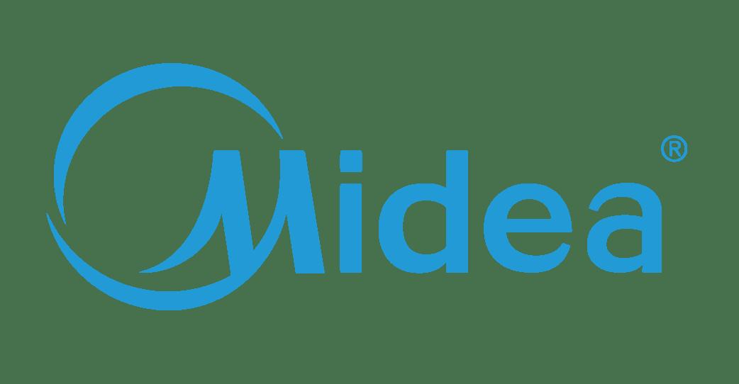 Midea electronics- giftologi