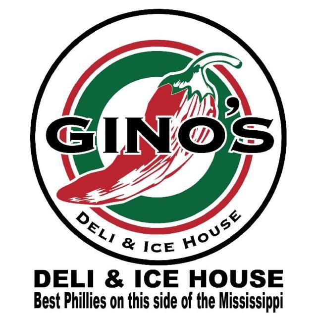Gino's Deli & Ice House Stop N Buy 13210 Huebner Rd San Antonio TX 210-764-0602