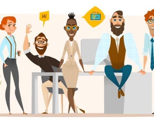 Small Business Internet Marketing & Website Design