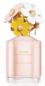 parfumer
