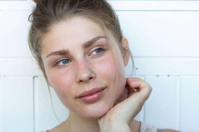 Rika Edelgren