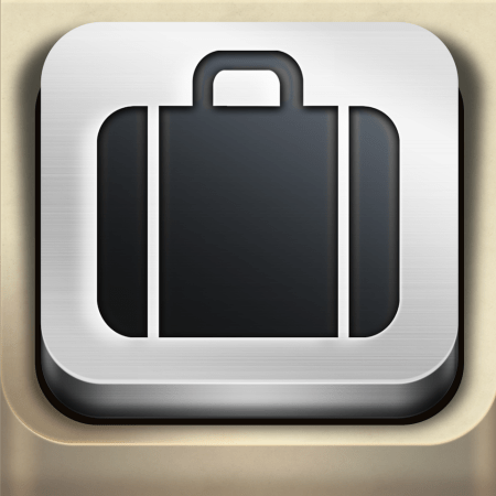 stow packing app