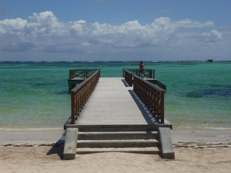 Punta Cana 043