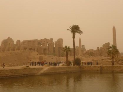Egypte 145