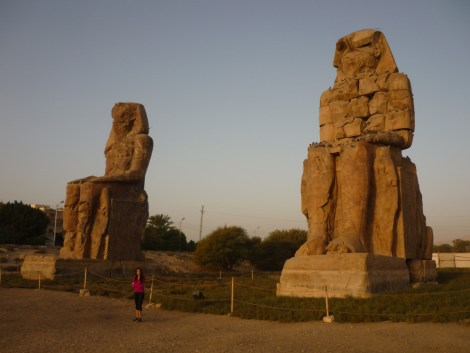 Egypte 174