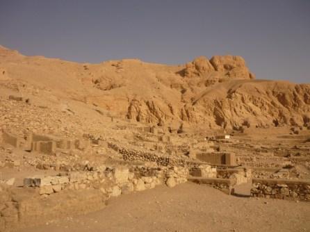 Egypte 222