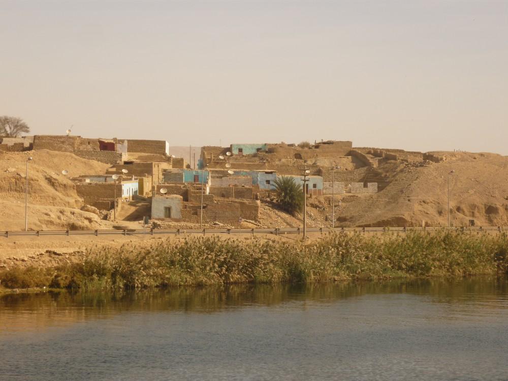 Egypte 248