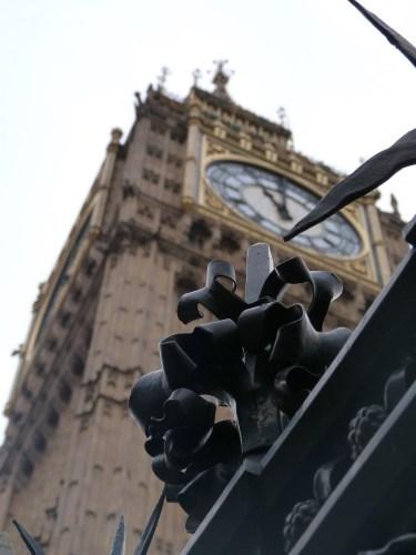 Londres 063