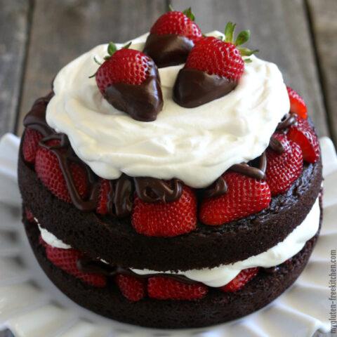 """Resultado de imagen para chocolate cake"""""""