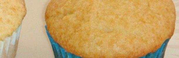 gluten-free-cupcake-whole