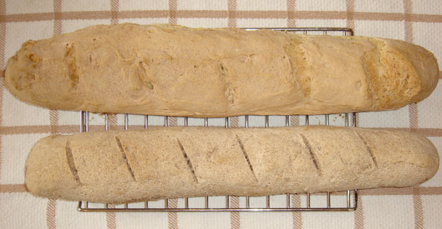 Gluten-Free-Bread-Baking