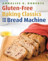 gluten-free-baking-classics-bread-machine-book