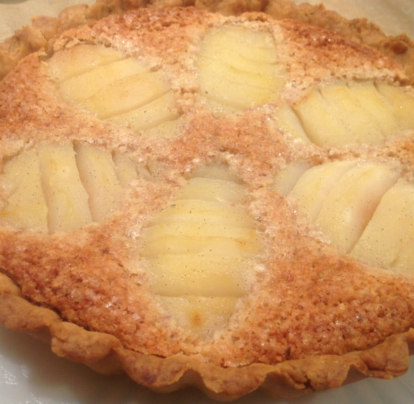 pear-and-frangipane-tart-closeup