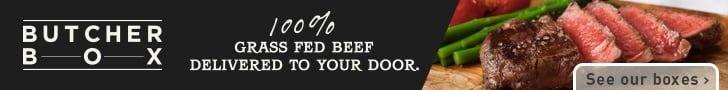 butcher-box-banner